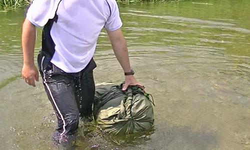 水難写真3